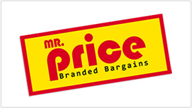 drain away clients_mr price_drain cleaning and unblocking experts
