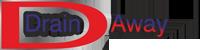 Drain Away Logo